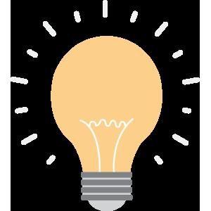 lamp-idea