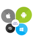 cross-platform-app-icons